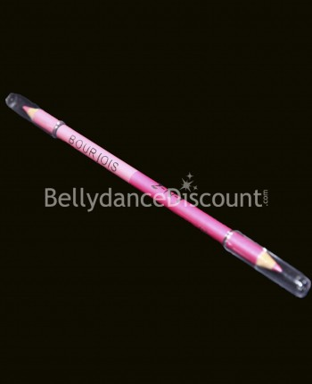 Schmink Stift in Rosa